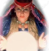 Saginaw dentist reads minds! Amazing psychic powers??? | Mead ...