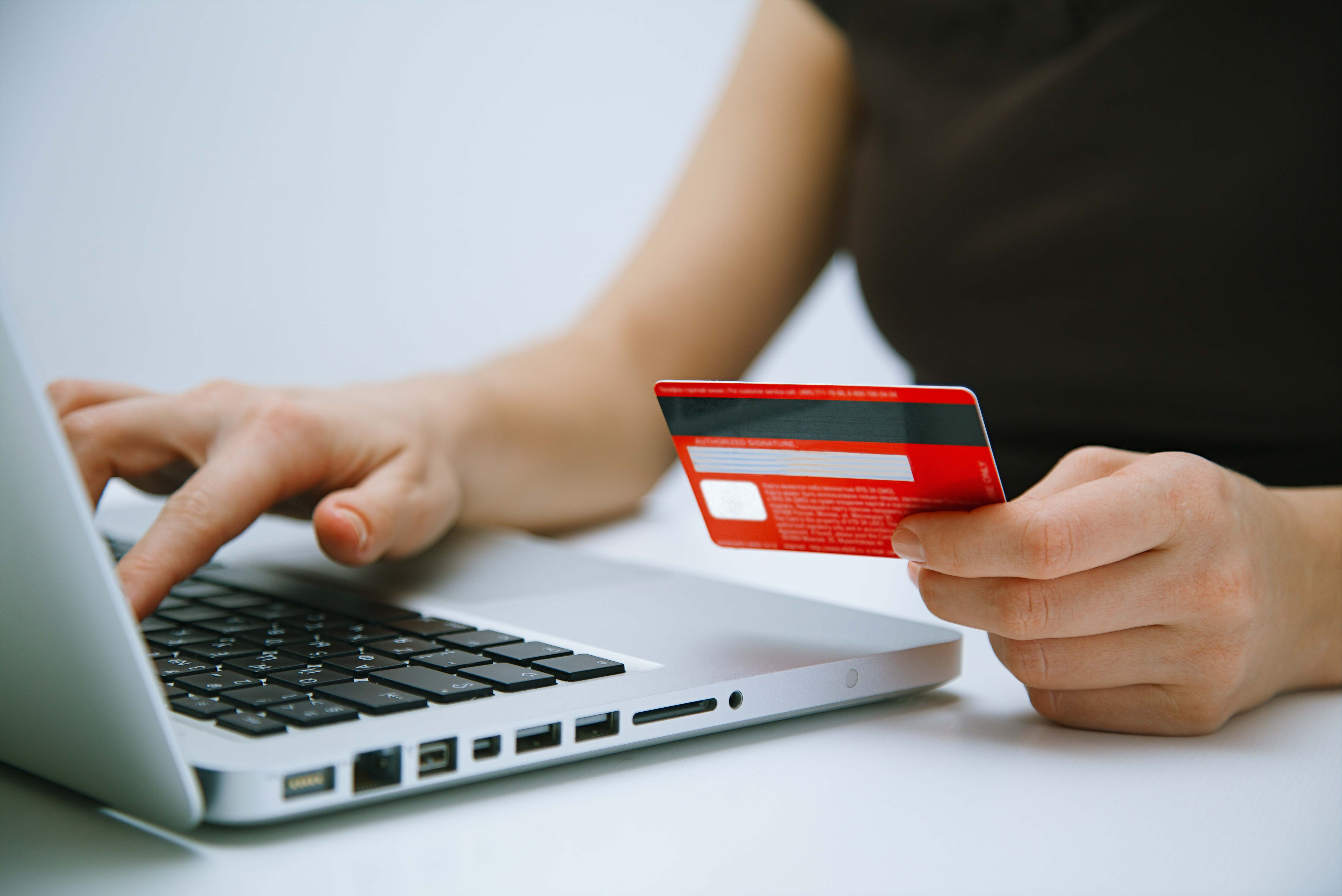 apply for credit card with no credit : can i get a payday loan in pa