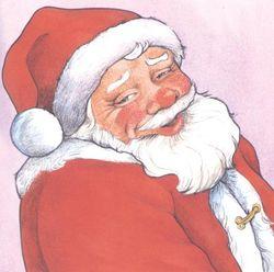 Christmas-stories-twas-the-night-before-christmas-8