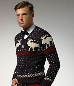 Polo-ralph-lauren-reinder-sweater