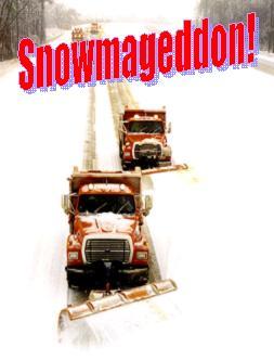 Snowmageddon2