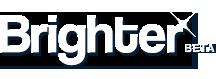 Brighter.com logo