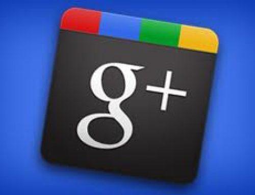 Mead Family Dental on Google+
